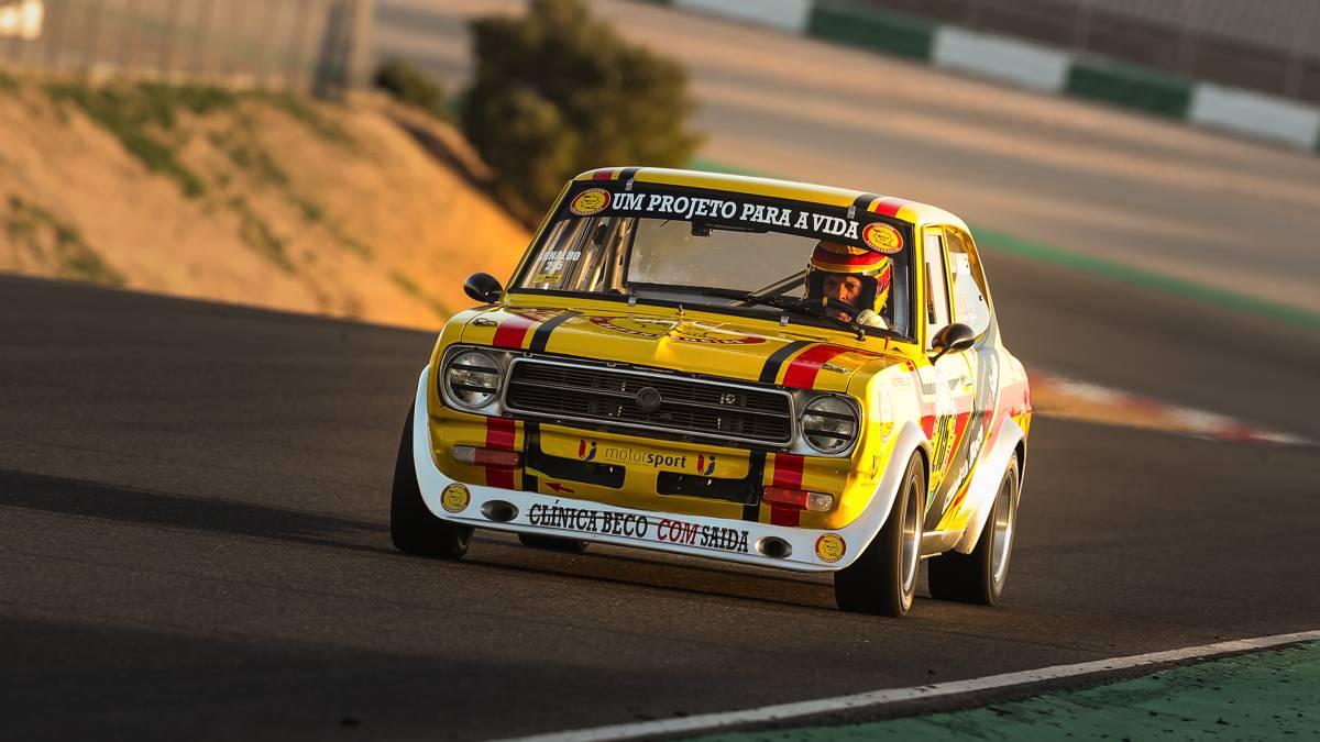portimao cncc1300 marques