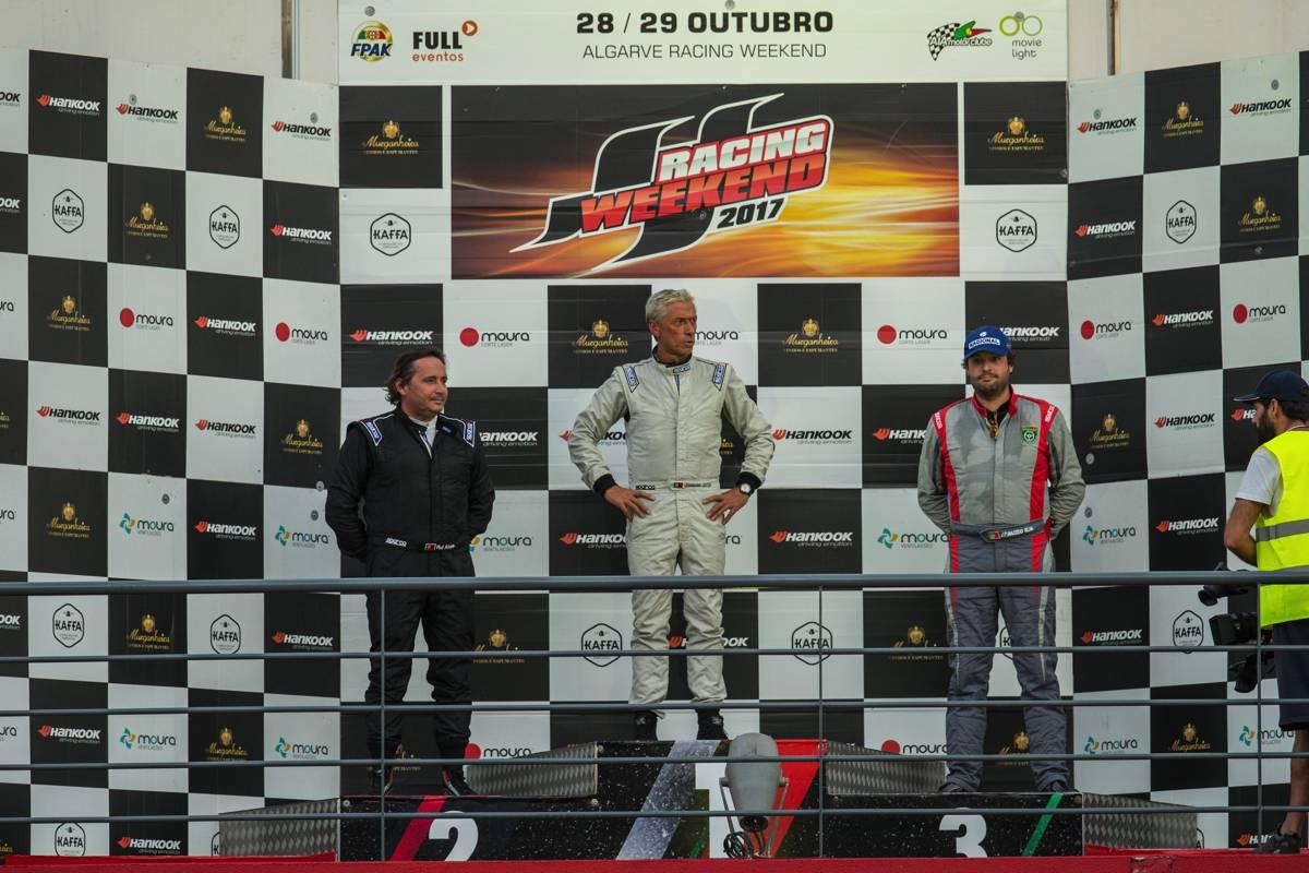 potimao podium cncc