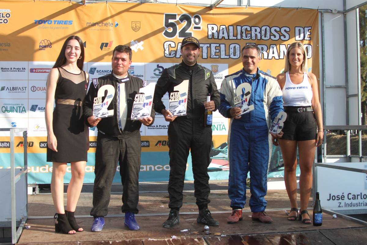 cbranco pmatos podium
