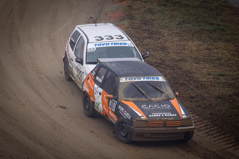 PTRX S.Vouga II 19