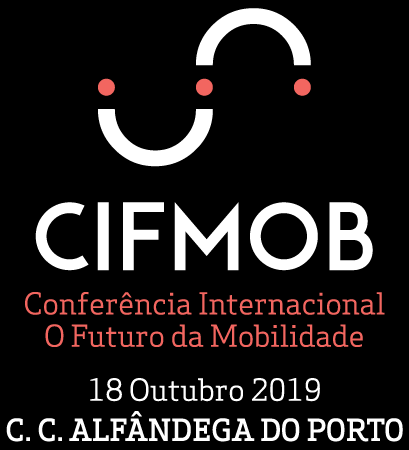 cifmob logo