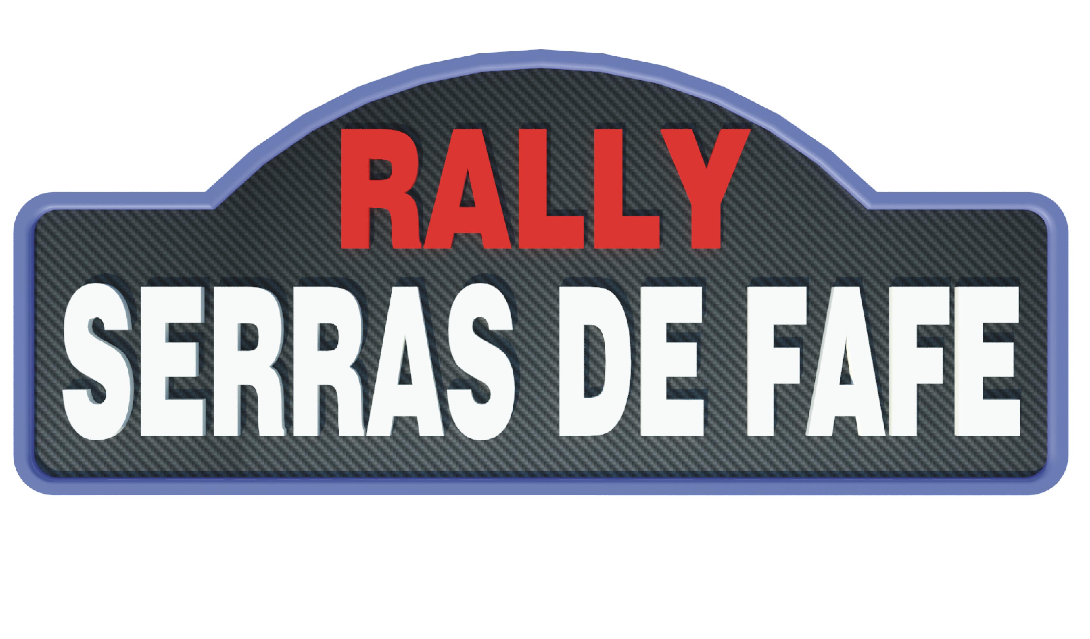 PlacaRallySerrasdeFafe.png
