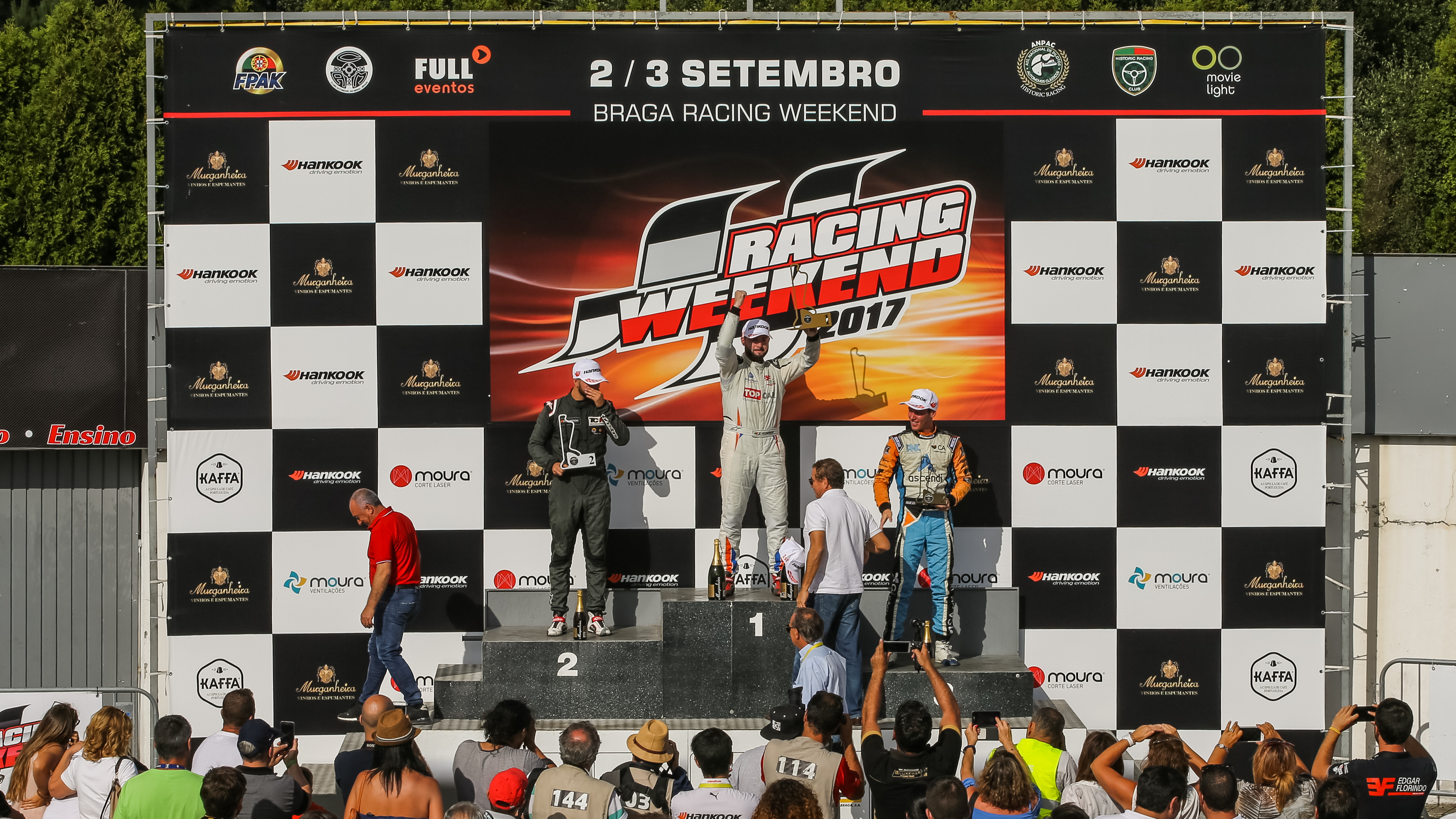 braga podium2