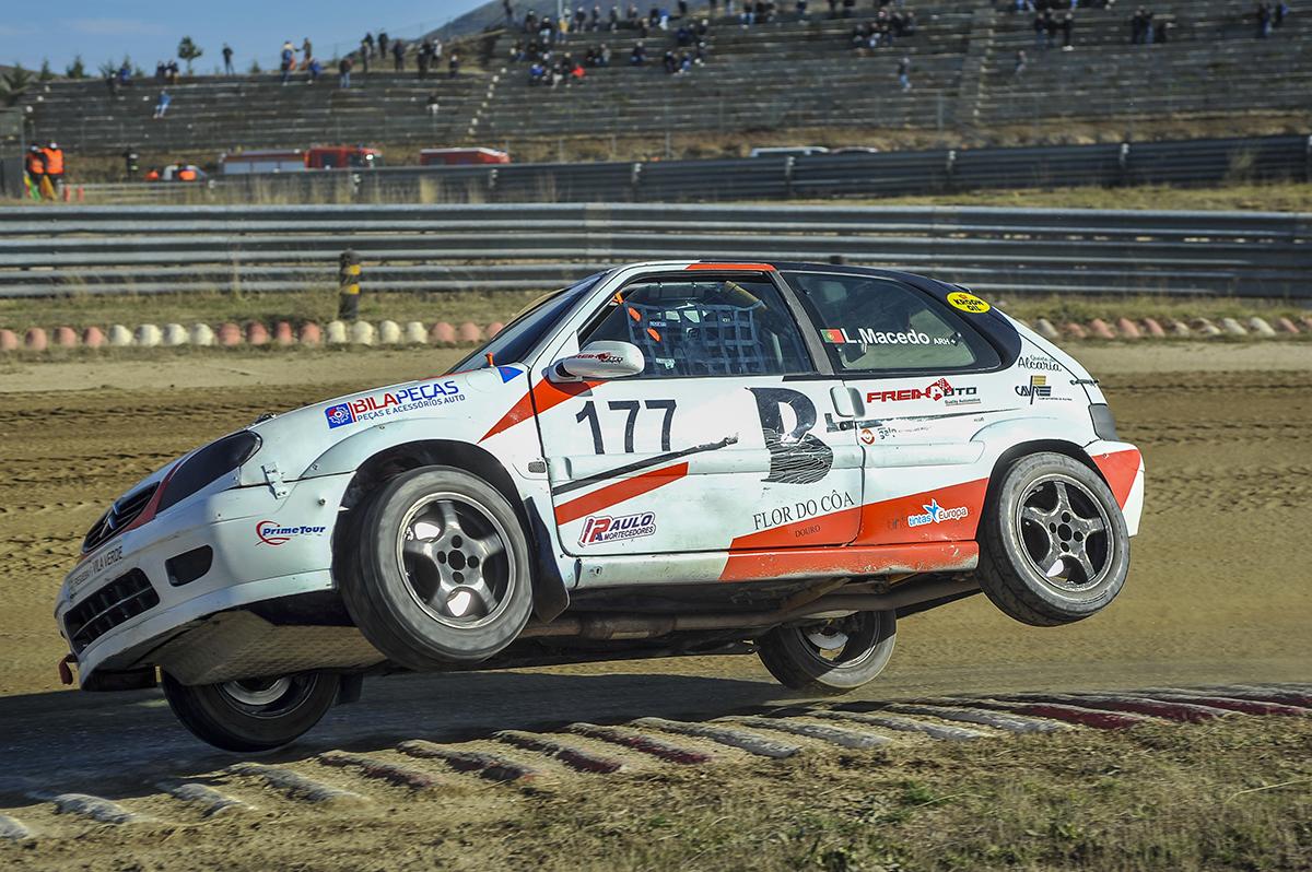 PTRX Montlegre Leandro